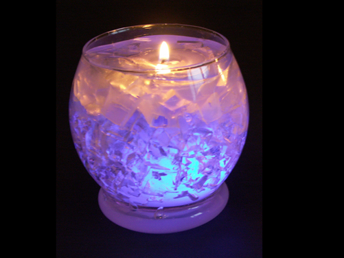 Index of velas - Velas de gel ...